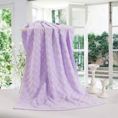 毛巾套巾 套巾系列 日系风套巾(套巾42元) 浴巾