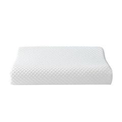 2019新款-成人乳胶枕(40*60*10-12cm) 波浪