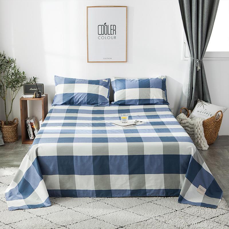 2019全棉织标款系列-床单