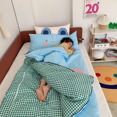2020新款-专利睡袋 小龅牙大号