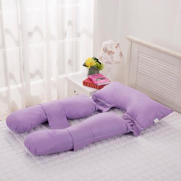 U型孕妇枕