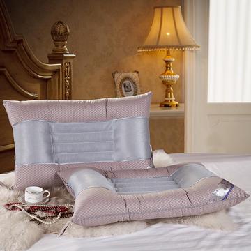 保健枕-决明子理疗枕