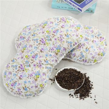 荞麦枕-婴儿荞麦枕