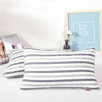 泰国乳胶枕头天然 乳胶枕碎乳胶颗粒填充颈椎枕芯记忆枕厂家直销