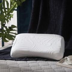 2018新款-女士平滑枕 1(58*38*11)
