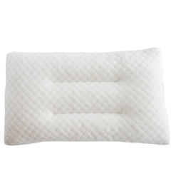 精品乳胶枕系列 白色(43*70 cm)