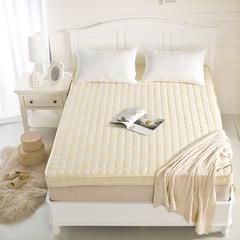 床垫记忆棉立体床垫 90*200 记忆棉立体床垫10cm