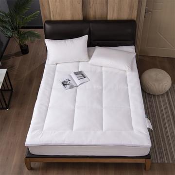 傲蕾良品五星级酒店殿堂级乳胶床垫床褥慢回弹垫被垫子褥子宾馆用