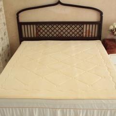帕农乳胶乳胶垫多功能乳胶垫 150*200*5  cm 多功能乳胶枕垫