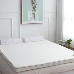 乳胶床垫 200*150*5 乳胶床垫