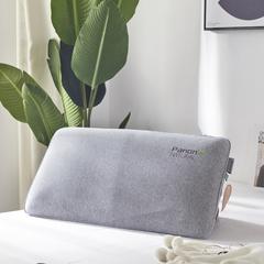 乳胶枕系列 超级面包(70*40*12)