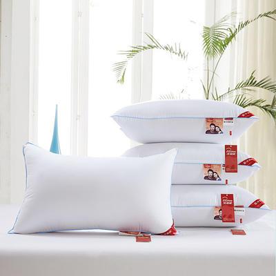 一代水洗枕 一代水洗枕