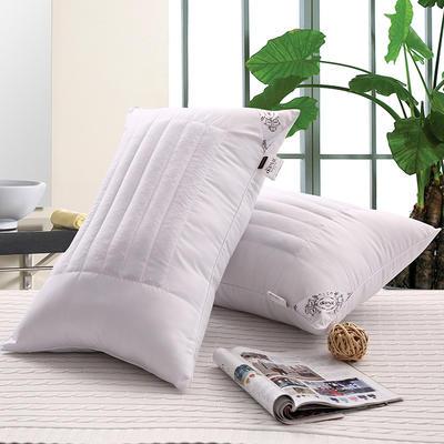 荞麦草本舒适枕头枕芯 荞麦草本舒适枕头枕芯