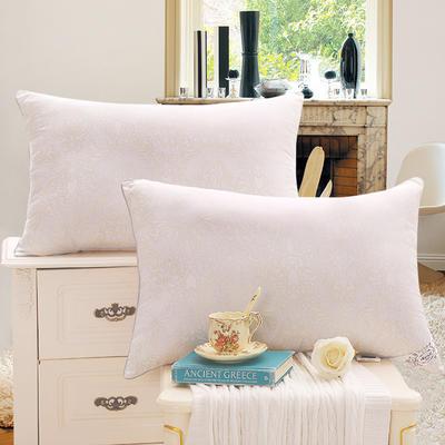 舒适高弹枕头枕芯 舒适高弹枕头枕芯