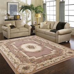 地毯地垫门垫系列-超柔纤维印花地毯时尚印花地毯 0.8*1.5米 160402