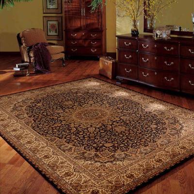 地毯地垫门垫系列-超柔纤维印花地毯时尚印花地毯 0.8*1.5米 160607
