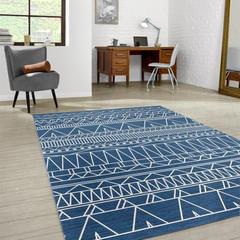 地毯地垫门垫系列东方系列机织地毯 玉龙 160*230 6