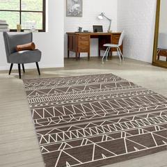 地毯地垫门垫系列东方系列机织地毯 玉龙 160*230 8