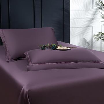 2020新款-60长绒棉绣单枕套