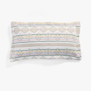 2017 新款儿童枕套