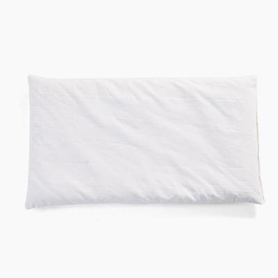 2017 新款儿童枕套 小米枕