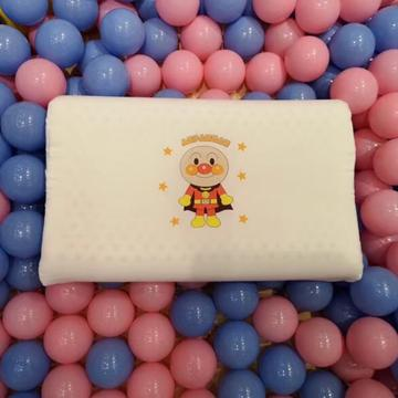 2018新款-爆款儿童乳胶枕