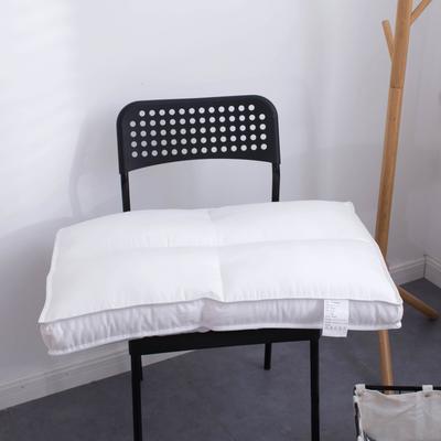 2018 新款日式生活枕 日式生活枕(48*74cm)十字款