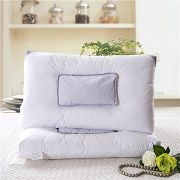 2018保健枕