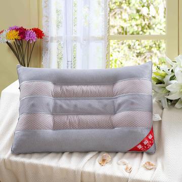 2018新款保健枕