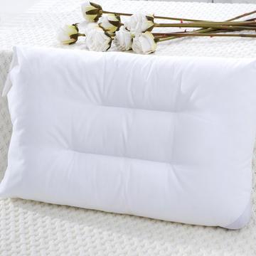 2018新款儿童枕儿童水洗枕