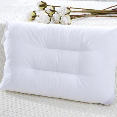 2018新款儿童枕儿童水洗枕 儿童水洗枕