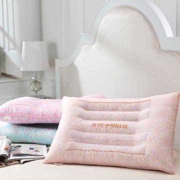 枕业180403