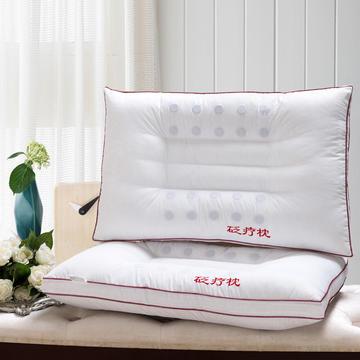 枕业150404