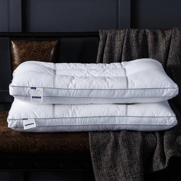 维纳斯保健枕