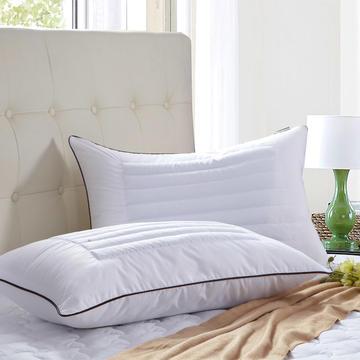 荞麦2用护颈枕芯