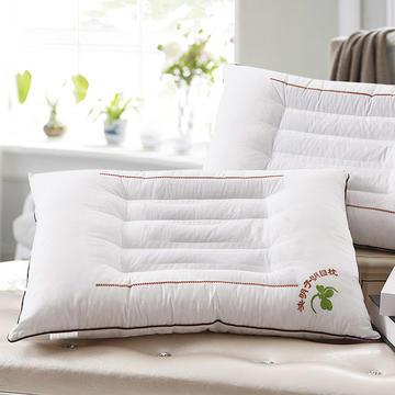 定性花草保健枕