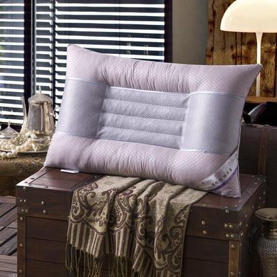 理疗决明子枕 理疗枕芯