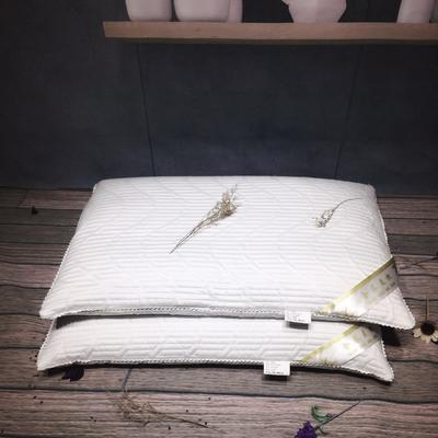 天丝全荞麦枕 天丝全荞麦枕