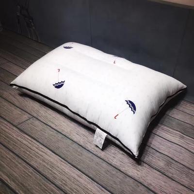全棉双人多功能水洗枕 全棉双人多功能枕