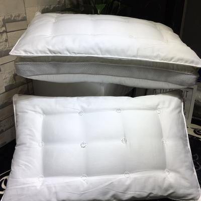 新款二合一蚕丝枕 新款二合一蚕丝枕