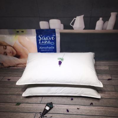 木果枕芯   全棉五星级酒店枕--迪拜外贸款
