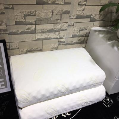 泰国进口乳胶 琅琊乳胶枕 狼牙乳胶枕