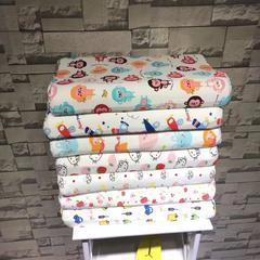 木果枕芯   卡通全棉儿童乳胶枕 公主