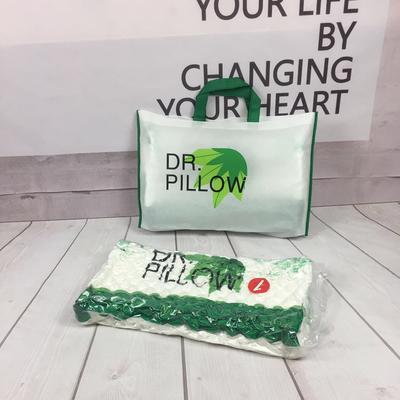 泰国Dr.Pillow 暹罗乳胶枕 泰国Dr.Pillow 暹罗乳