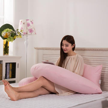 第三代多功能孕妇枕   颜色请备注