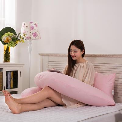 第三代多功能孕妇枕   颜色请备注 多功能孕妇枕  温馨玉