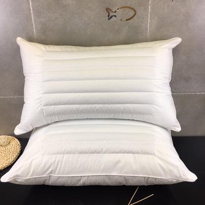 全棉荞麦2用枕 全棉荞麦2用枕