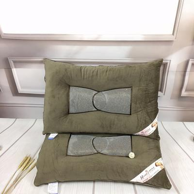 生态决明子枕 生态决明子枕