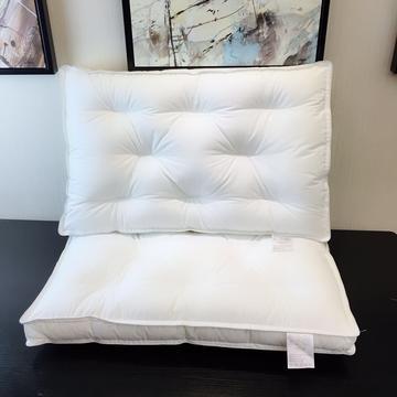 蜂巢水洗枕