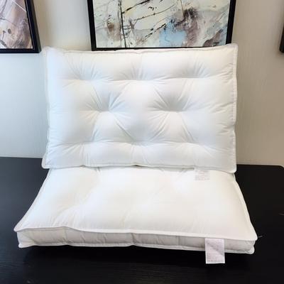 蜂巢水洗枕 蜂巢水洗枕